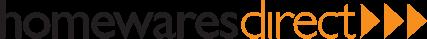 HomewaresDirect